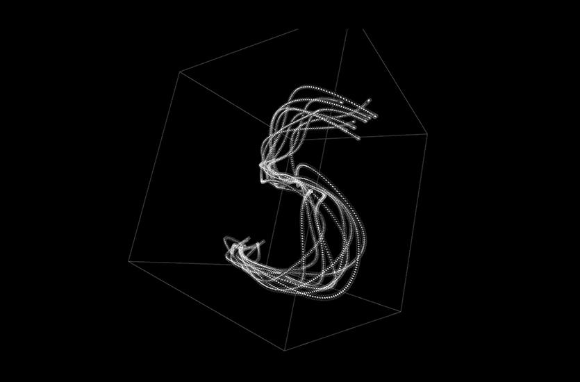 ToDo 3D Print Workshop Leonardo Angelucci Stringy