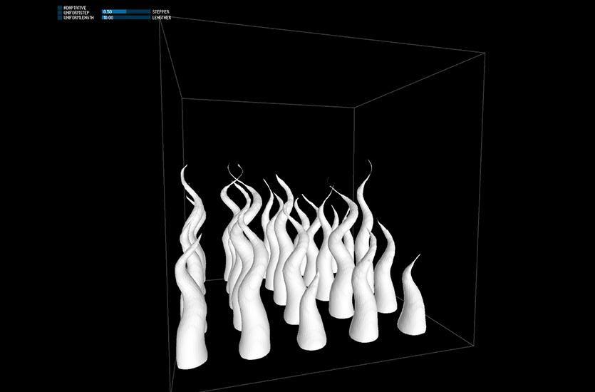 ToDo 3D Print Workshop Test