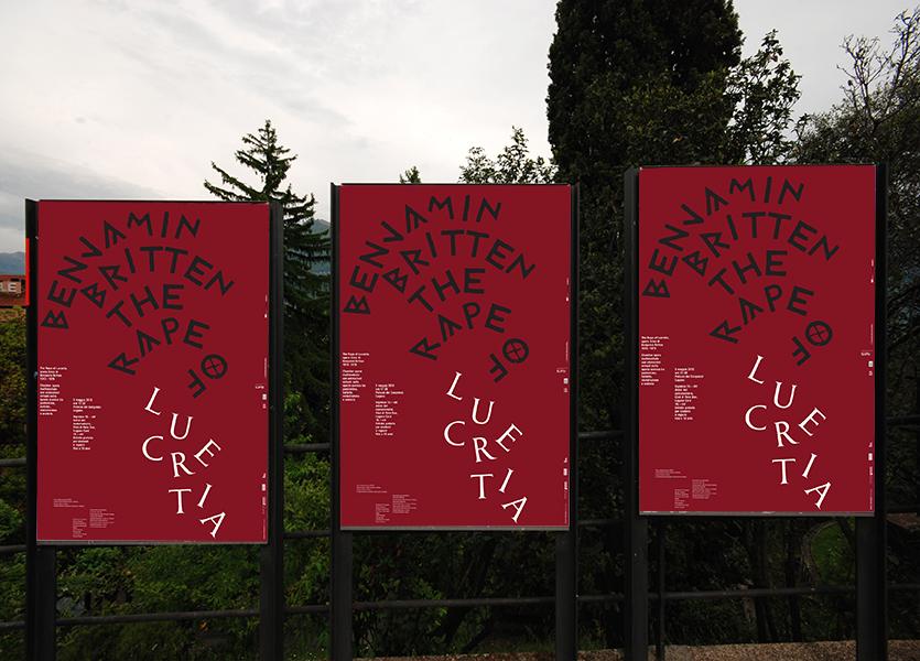 Manifesto di Lorenzo Molteni