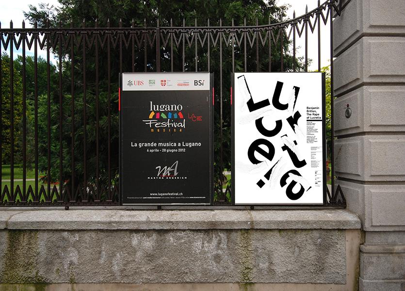 Manifesto di Nicolas Polli