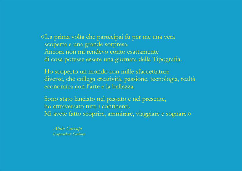 comunication, visual, comunicazione, visiva, communico, 2013, event, evento, SUPSI, syndicom, sindacato, media, tipografia, professionisti, invitati, ospiti, guest