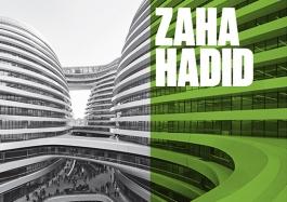Una collana editoriale sull'architettura - 1
