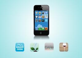 App per ogni esigenza
